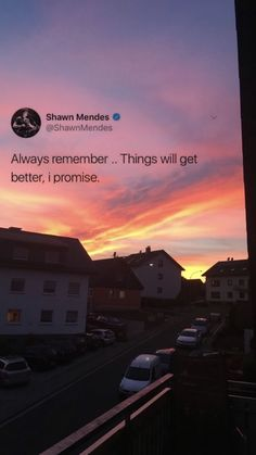 68 Ideas Phone Wallpaper Quotes Songs Shawn Mendes For 2019 Twitter Quotes, Instagram Quotes, Tweet Quotes, Mood Quotes, Tumblr Quotes, Lyric Quotes, Qoutes, Shawn Mendes Quotes, Phone Wallpaper Quotes