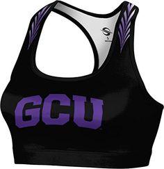 ProSphere Men/'s Grand Canyon University Bold Fullzip Hoodie GCU