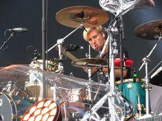 Niles, Kensington Concert Photography, Canon Photography, Live Music, Rock Music, Niles Vandenberg, Kensington Band, Drummer Boy, Drummers, Peek A Boos