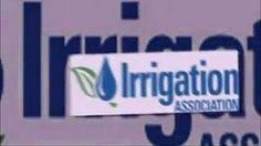 Inground #SprinklerSystems & #IrrigationCompany