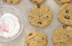 27 Coconut Flour Recipes - Dr. Axe