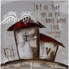 Canvas Print 150 x Canvas Prints, Painting, Bible Art, Easter Paintings, Art, Painted Rocks, Canvas Painting, Angel Art, Love Art