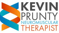 kevin Prunty Neuromuscular Therapist Therapy, Signs, Shop Signs, Healing, Sign