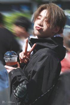 Look around the world stopped because of you Nayeon Twice, Thing 1, Kpop, Produce 101, Seong, Pop Rocks, My Sunshine, Wattpad, Boys