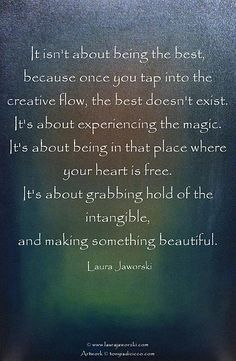 Quotes Sayings and Affirmations Laura Jaworski Writer Children's Book Author Mantra, Chakras, Meaningful Quotes, Inspirational Quotes, Namaste, Spiritual Wisdom, Buddhist Wisdom, Beautiful Words, Me Quotes