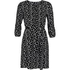 Klänningar för alla tillfällen - Köp online på åhlens.se! 73325b952c997