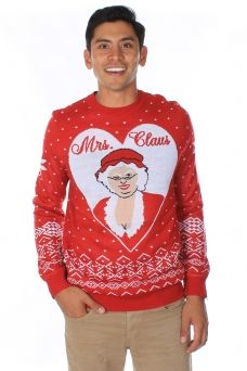 18a9bf2c0d 36 Best Ugly Christmas Sweater Race Apparel images