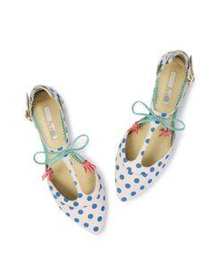 Welche Schuhe passen zu Boyfriend Jeans? Die Antwort findest du auf gofeminin.de!