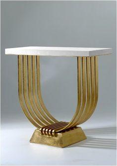 Iconic Art Furniture Pieces for Modern Interior Design Art Deco Furniture, Bespoke Furniture, Cabinet Furniture, Metal Furniture, Accent Furniture, Table Furniture, Luxury Furniture, Home Furniture, Modern Furniture