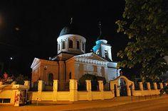 Białystok – Wikipedia, wolna encyklopedia