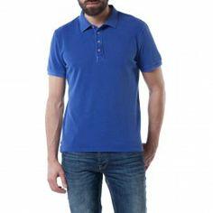 T-shirt Tadley #FREEMANTPORTER #Tshirt #Man