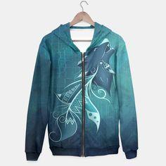 #art #loujah #liveheroes #pullover #hoodies #pull #boho #hipster #mrgugu