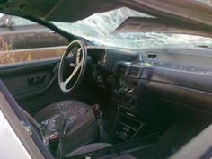 Vidro traseiro para citroen zx carrinha (1991-1999 Vendo Vidro Traseiro Com Desembaceador Para Marca: Citroen Modelo: ZX Tipo: Station / Break / Van / Carrinha Ano: 1991 a 1999
