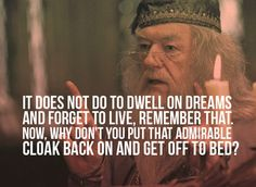 23 Incredible Quotes From Your Favorite Books That Hit The Big Screen