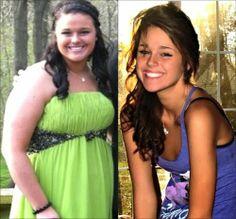 Come evitare di riprendere peso dopo una dieta dimagrante - Dieta e Nutrizione Dr. Bianchini