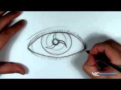 desenhos do neji para desenhar - Pesquisa Google