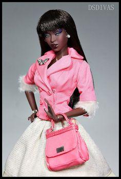 (via . | Fashion Doll Island)