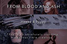 Book Memes, Book Quotes, Tara Duncan, Olivia Book, Dystopian Society, Book Show, Book Fandoms, Book Characters, Romance Books