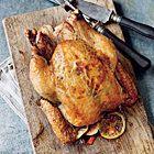 Thaise gebraden kip