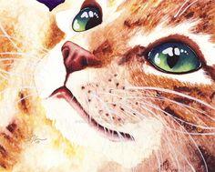 xthumbtakx Kitty by GeocachingOdder on DeviantArt