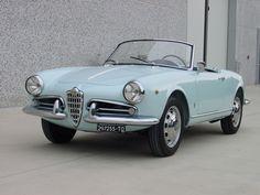 Ford Gt, Car Ford, Alfa Romeo Giulietta Spider, Alfa Romeo Spider, Alfa Giulia, Sports Car Racing, Sport Cars, Audi Tt, Turin