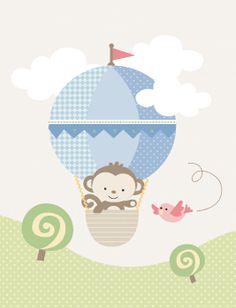 monkey_balloon.gif (268×350)