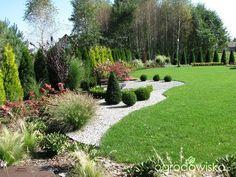 Marzenie o... - strona 131 - Forum ogrodnicze - Ogrodowisko