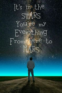 Here to Mars lyrics by Coheed and Cambria