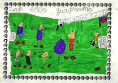 2012-05 Cumpleaños Iván por Oscar