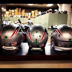 #Patriots #Instagram