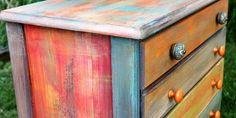 Patchwork-painteddresser-Shizzle-Design-Grand-Rapids-Michigan-chalk-clay-paints-paintedfurniture-best-colors-ideas-americanpaintcompany-12