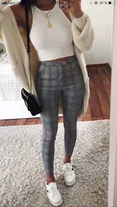 preppy summer outfits to copy now 66 - Source by juvenil femenina moda elegante Preppy Summer Outfits, Winter Fashion Outfits, Cute Casual Outfits, Fall Outfits, Preppy Fashion, Outfit Winter, Casual Summer, Cute Outfits For Winter, Preppy Dresses