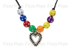 100 LDS Young Women Values Jewelry DIY Kit Necklace Value Beads