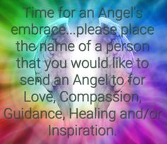 Sending Love Compassion Guidance and Healing 🙌🏼 PAY IT FORWARD   @lovehealingbalance @lovehealbalance #lovehealingbalance #lovehealbalance
