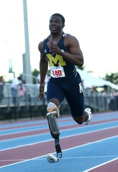 Google Image Result for http://www.swide.com/binaries/content/gallery/2012/8/04/top-5-athletes-for-paralympics-2012-in-london/insides/jerome-singleton-paralympics-2012.jpg