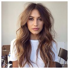 Love this haircut my new 2015 inspiration hot !