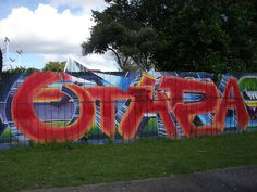 otara south auckland - Google Search