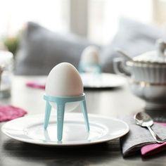 Les Rocket Eggs now sur The Cool Republic http://www.thecoolrepubl... ! Pars pour le dcollage !