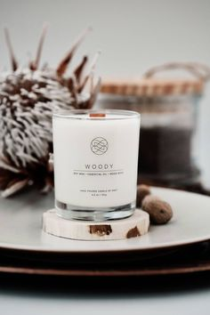 Home decor ideas influenced by Hygge Handmade is always trending, but there are some items you cannot miss. We have created this list of unusual and touching things to make your home unique. Direct link to seller for each item included in article. Photo Candles, Diy Candles, Scented Candles, Decorative Candles, Unique Candles, Beeswax Candles, Candle Packaging, Candle Labels, Bougie Bio