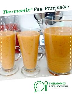 Pudding, Fitness, Kitchen, Desserts, Food, Good Food, Thermomix, Gymnastics, Cuisine