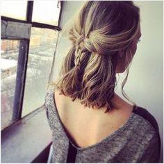 Cute-Braids-for-Shoulder-Length-Hair-Shoulder-Length-Hairstyles-for-School