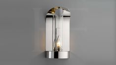 Welcome to Hector Finch Lighting in Chelsea, South West London. Lighting Designers and Lighting Manufacturers for the Interior Design industry and private… Hector Finch, Hallway Lighting, Lighting Manufacturers, Contemporary Classic, Lighting Online, Candle Sconces, Lighting Design, Wall Lights, Glow