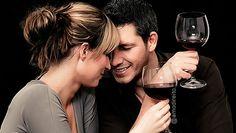 10 motivos para casar com uma advogada ou um advogado (confira e compartilhe!)