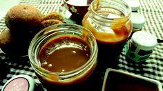 Lit Pasteleria® Chocolate Fondue, Desserts, Food, Tailgate Desserts, Meal, Dessert, Eten, Meals, Deserts