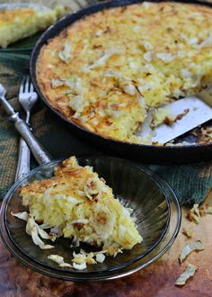 This is a great way to use up veggies lingering in the refrigerator. Cabbage Pie Recipe, Cabbage Recipes, Skillet Cabbage Recipe, Vegetarian Cabbage, Vegetarian Recipes, Cooking Recipes, Bread Recipes, Cooking Tips, Side Dish Recipes