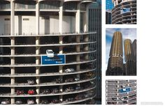 10 Best Big Ads On Buildings You'll Ever See