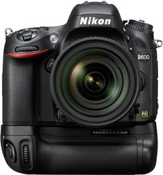 Flickr: Discussing How to Achieve Fast/Sharp Focus with your D600 in any Situation - Tips in Nikon D600/D610 CLUB
