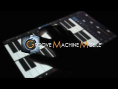 Image-Line Groove Machine Mobile: DAW für Tablets & Smartphones - http://www.delamar.de/apps/image-line-groove-machine-mobile-27041/?utm_source=Pinterest&utm_medium=post-id%2B27041&utm_campaign=autopost