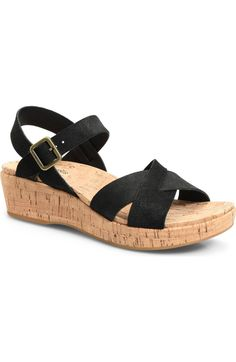 3a66fa0cf557a 44 Best Love to wear these very noisy sandals always. images ...