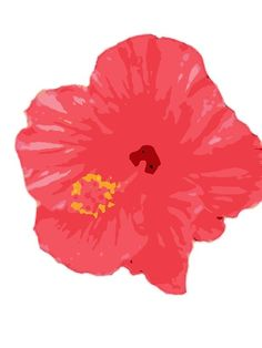 Hibiscus  Design by artist Jaclyn Quigley. Digitally Edited from artist's Photo. Original Artwork.   #jartcreations #redbubble #custom #customproducts #designs #art #artist #artwork #POD #nature #wildlife #patterns #clothing #apparel #gifts #wallart #cases #skins #accessories #homedecor #bags #greetingcards #red #flower #floral #hibiscus #exotic #flower #art #floral art #floral #design #flower #design #nature #nature art #exotic flowers #jartcreartions #artist #artistic #pattern #floral…